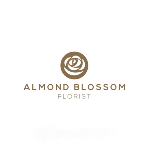 almond-blossom-florist