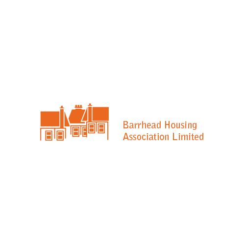 barrhead-housing