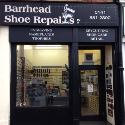 barrhead-shoe-repairs