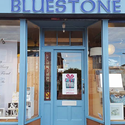bluestone-barrhead