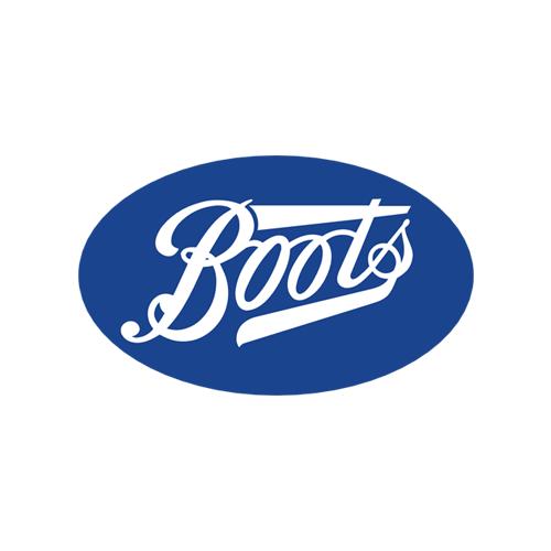 boots-barrhead