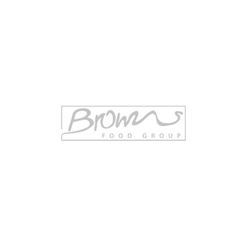 browns-food-group