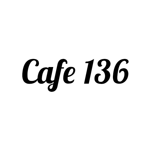 cafe-136