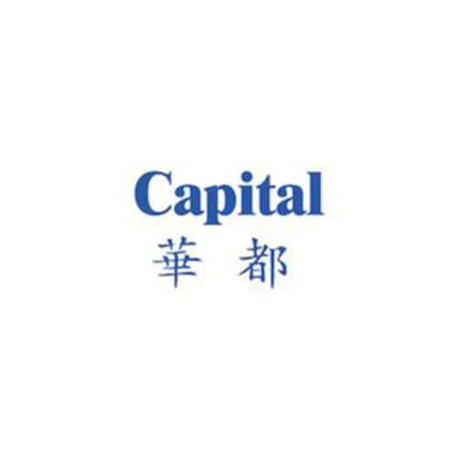 capital-barrhead
