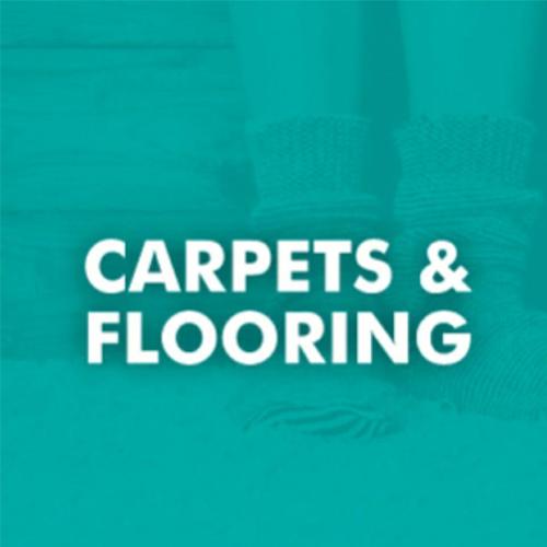 carpets-and-flooring-barrhead