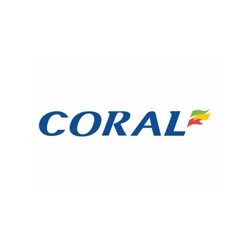 coral-barrhead