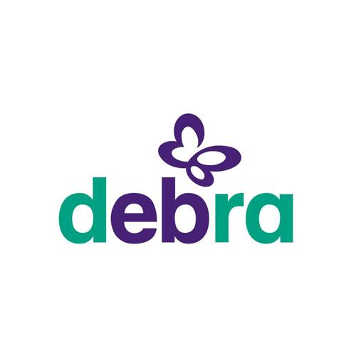 debra-charity-shop