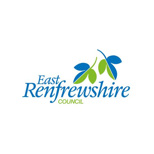 east-ren-council-logo