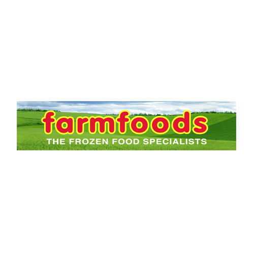 farmfoods-barrhead