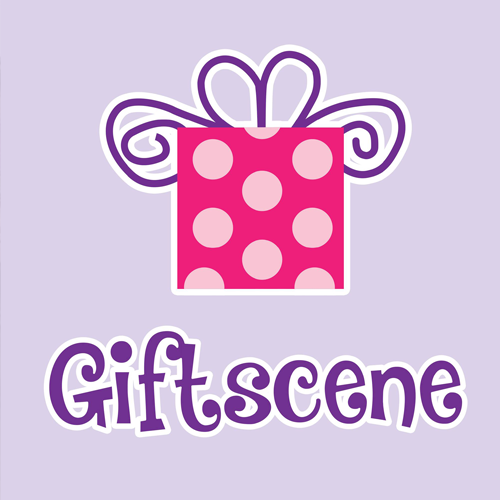 giftscene-barrhead