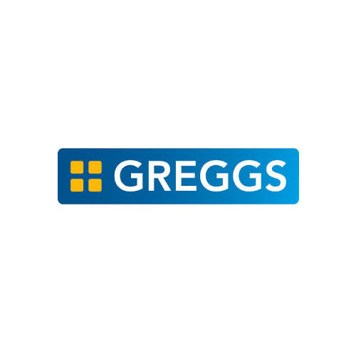 greggs-barrhead