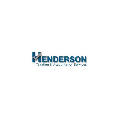 henderson-taxation-barrhead