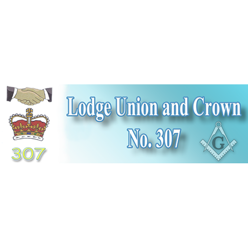 lodge-union-and-crown
