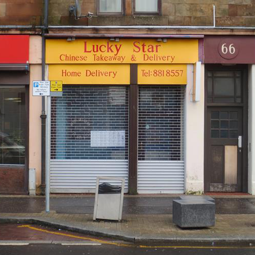 lucky-star-barrhead