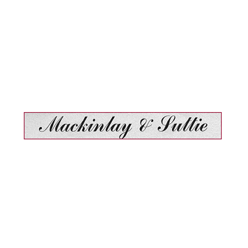 mackinley-and-suittie