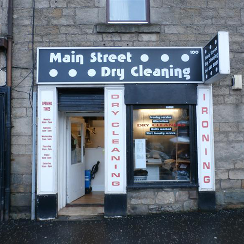 main-street-dry-cleaning