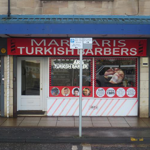 marmaris-turkish-barbers