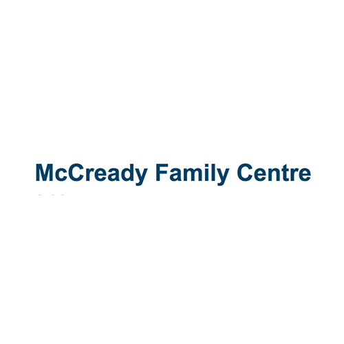 mccready-family-centre