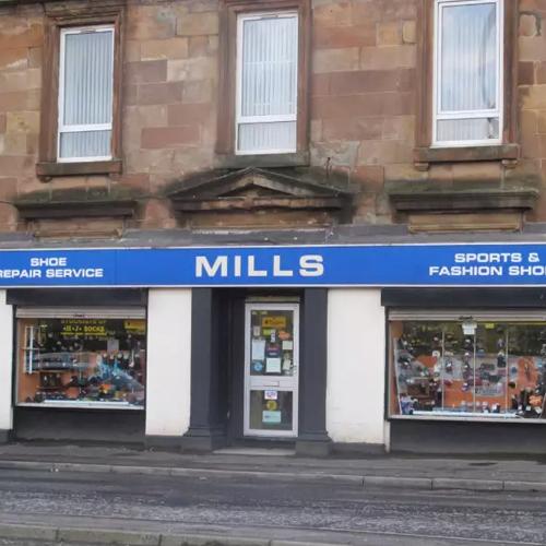 mills-shoefitters