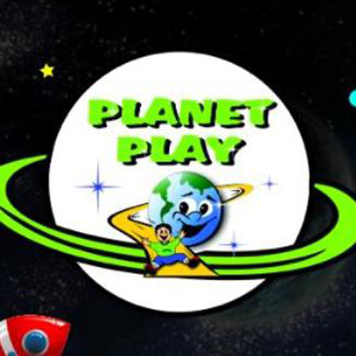 planet-play-barrhead