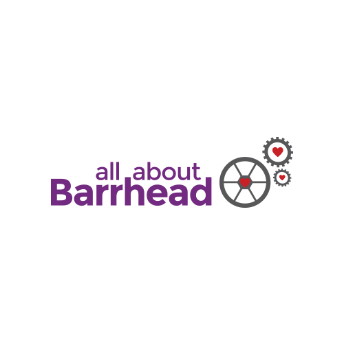 barrhead-missing-logo
