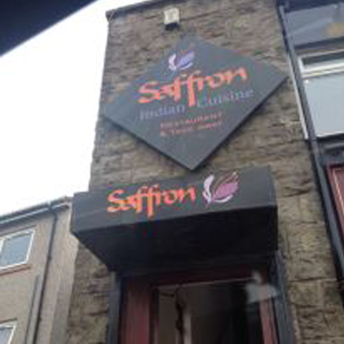saffron-barrhead