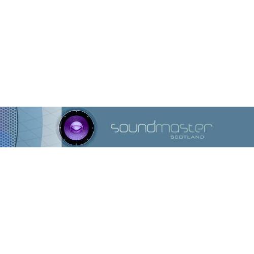 soundmaster-scotland