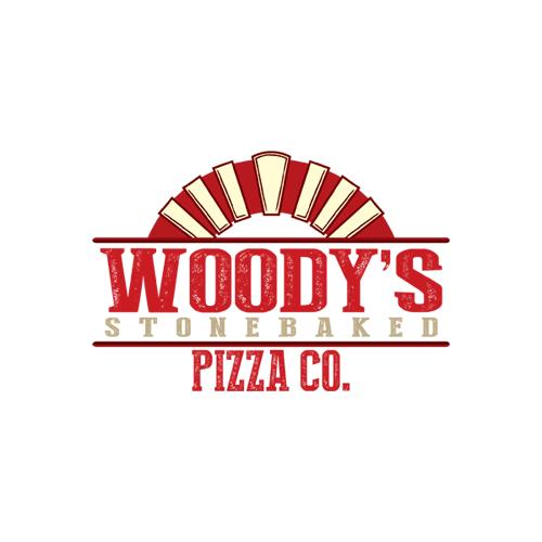 woodys-pizza